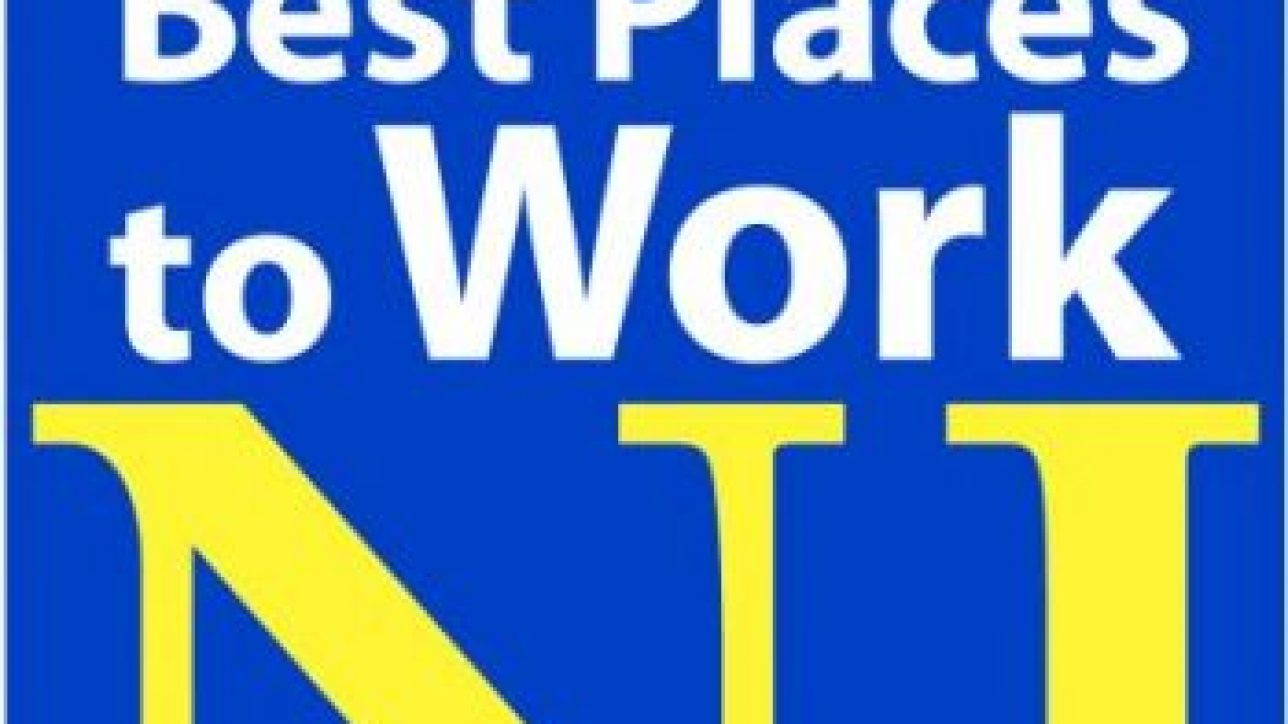 The Allied Group wins Best Places to work honors, NJBIZ 2018.